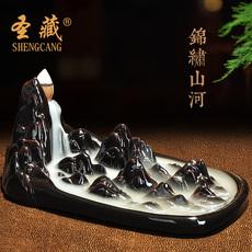 Благовоние St. Tibet sc4156
