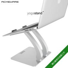 охлаждающая подставка для ноутбука Acmeware Yogastand