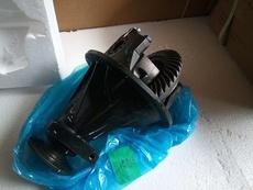 Маховое колесо Jian'an M20 S3s2h3h2