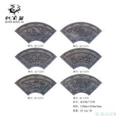 Облицовачный камень