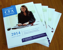 ȫ�������� 2014�� CFA���� Level 2 Schweser Study Notes E�ײ�