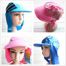 Swimming Cap Asian Ying 001 UPF50+