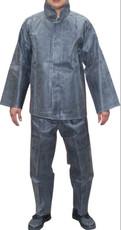 Защитная одежда от кислот
