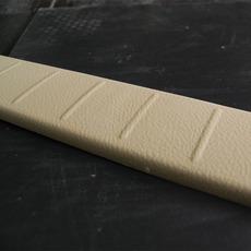 Защитный бампер на острые поверхности 1