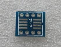 SO-8 �D�Ӱ� SOP�DDIP SO8/SOP8�DDIP8 �D�Ӱ�