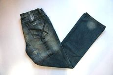 Jeans for men Kenneth cole