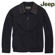 Jacket JEEP jw10wj207