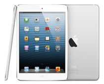 ����NApple/�O�� iPad mini(16G)WIFI�� ���� 4G 32G������]