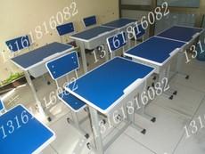 ученический комплект мебели