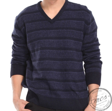 Men's sweater Marlboro 937