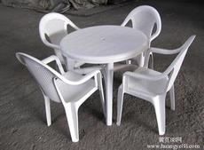 Складной столик Linyi furniture