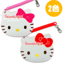 ����anrio���塿hello Kitty��Ʒ������z����Ʊ���װ�/���X��