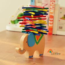 Детский конструктор CN01