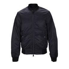 Куртка Armani 6x6b45/6nacz AJ JEANS