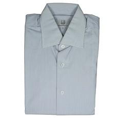 Рубашка мужская Dunhill dfn681h DFN361D