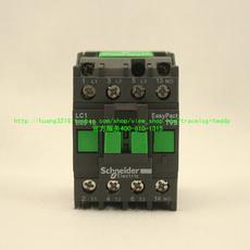 Электронное реле ускорения Schneider LC1E3810M5N AC220V