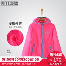 JEEP jws11462