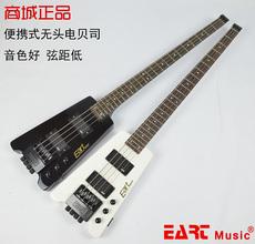 Бас-гитара Eart