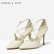 туфли Charles & keith ck1/603608772016/0400 CHARLES&KEITH