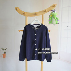 Children's sweater Lacoste 861871