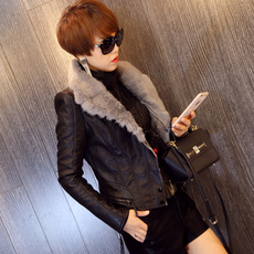 Leather jacket Dress cool Gallery 16