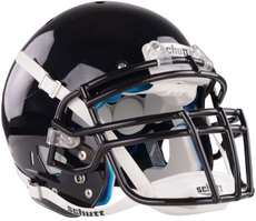 шлем для регби Schutt AiR XP