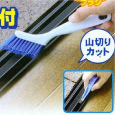Щетка для мытья посуды KOKUBO 2633