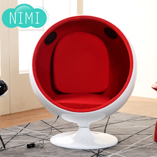 Таблица Beauty home BallChair