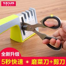 Кухонные аксессуары Dr. Wei Bai mdq03