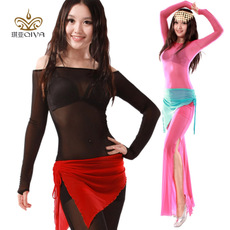 костюм для Belly Dance Qiya t188a