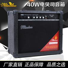 Гитарный комбик Minsine 40W 40 BASS