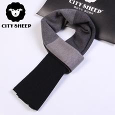 шарф CTS/7015 CITYSHEEP