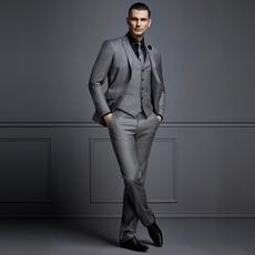 Business suit HANY 22602 HANY2017