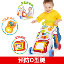 Baby 7-18 months Baby Walkers