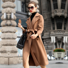 Women coat Call Franken hn15d1131