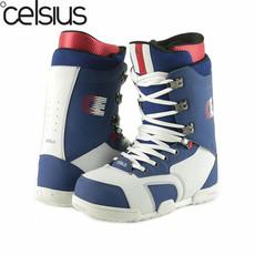 Зимние ботинки Celsius JAKEOE