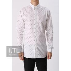 Рубашка мужская Dior 15 CD 533C596Z