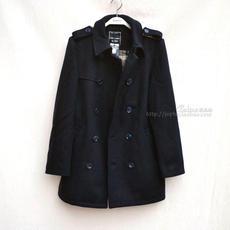 Men's coat Baleno 85537539 URBAN