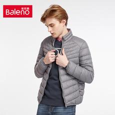 Куртка Baleno 88637546
