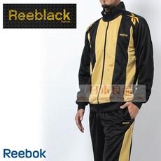 Спортивный костюм Reebok