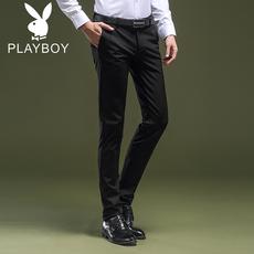 Повседневные брюки Playboy 9821
