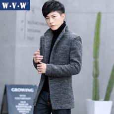 Пальто мужское W v w wvw16w502088lb