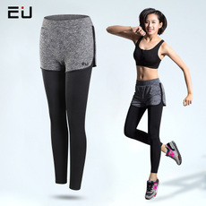 Одежда для йоги Eu 3533
