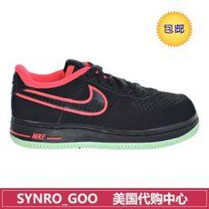 детские кроссовки Nike 596730 012 Force