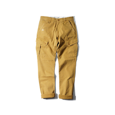 Cotton Pant OTHER srbt14005 St.Roller CARGO