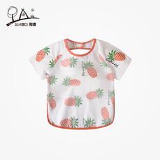 Детское платье 158036