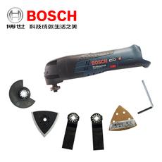 Мини-шлифмашина Bosch 0 601 858 0l3
