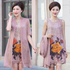 Clothing for ladies Water zsyf 170302zs08