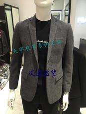 Популярный мужской пиджак