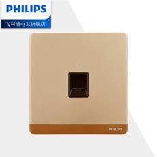 Телефонный разъем Philips